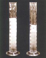 リンダ・シルバーPH7プラス/除菌効果比較(洗浄前)