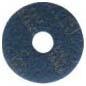 ツーブラシポリッシャー付属品青パッド