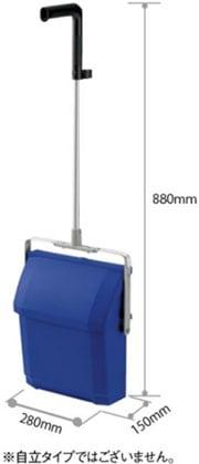 プロテック ブンチリNT/サイズ