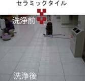 コスケム ヌリッパー/セラミックタイル