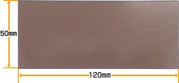サイズ/ソフトケレン替刃