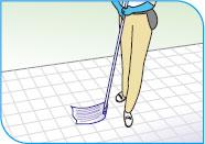シーバイエス酸性クリーナー/タイル目地の汚れを取る方法