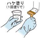 日本ケミカル ツヤ復元コート/コーティング