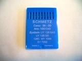 シュメッツ UY-128GAS