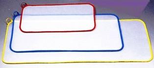 ポリエステルメッシュ(250×450mm)