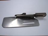 ダイコー ニット用三ツ折りバインダー