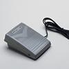 JUKI フットコントローラー:HZL-G100専用