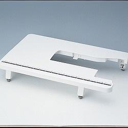 ブラザー ワイドテーブル