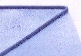 ロックミシン 縫い目2
