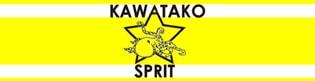 KAWATAKO SPRIT