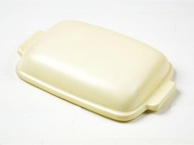 ブレッドケース(パン型)