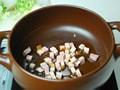 押し麦入りミネストローネの作り方:3