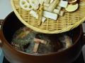 ローストチキン シェリービネガー風味の作り方:4