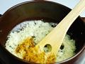 鶏肉のトマトカレー煮込みの作り方:3