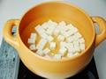 納豆汁の作り方
