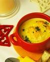 メレンゲスープ