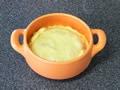 お鍋でアップルパイの作り方:6