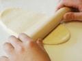ベーグルの作り方:4