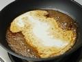 豚肉のりんごソースの作り方:6