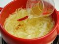 玉ねぎジャムの作り方:2