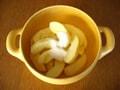 りんごのスープの作り方:2