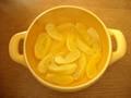 りんごのスープの作り方:3