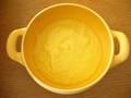 りんごのスープの作り方:4