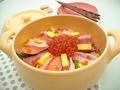 ちらし寿司の作り方:3