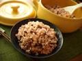お赤飯の作り方:5