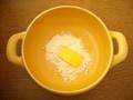 ポテトグラタンの作り方:2