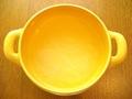 水ようかんの作り方:2
