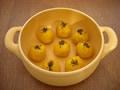 スイートポテトの作り方:4