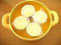 茶碗蒸しの作り方:2