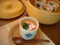 茶碗蒸しの作り方:3