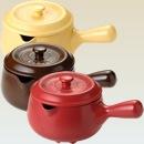 耐熱セラミック鍋セラウェア ソースパン