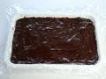 生チョコレート ゆず風味の作り方:6