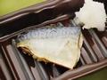 鯖の塩焼きの作り方