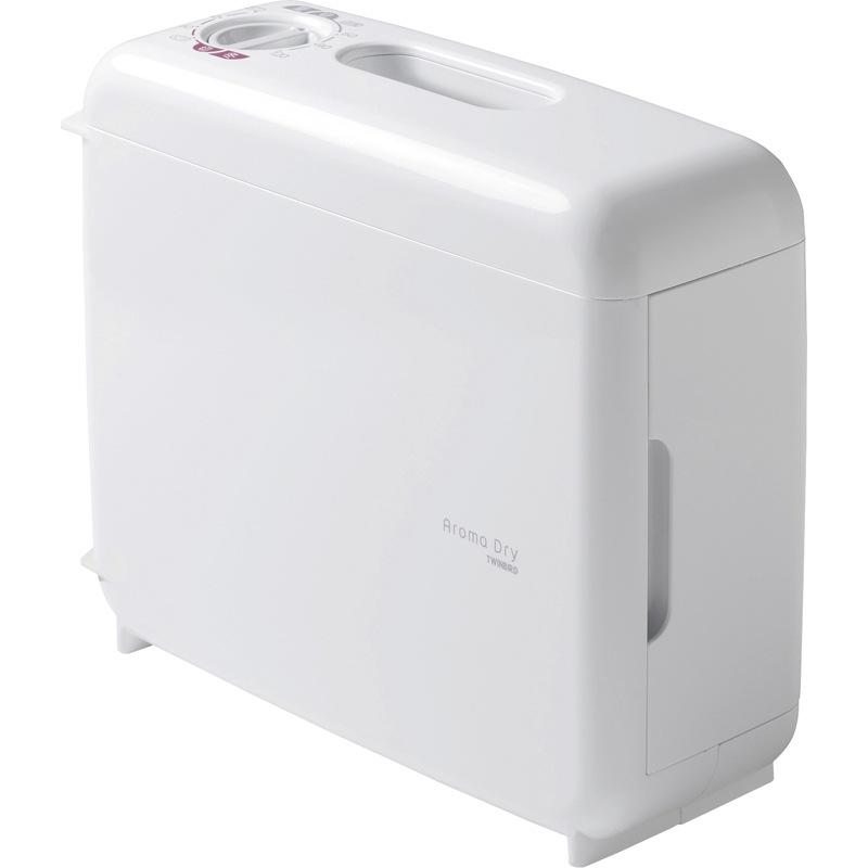 さしこむだけのふとん乾燥機