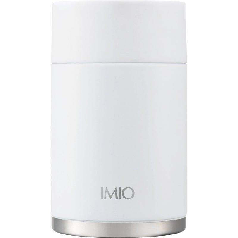 IMIOコンパクトランチポット300ml