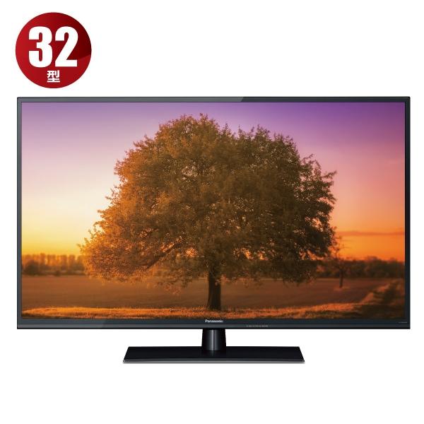 二次会景品【パネル】32型 液晶テレビ