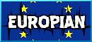 EUROPIAN