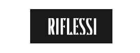 reflessi logo