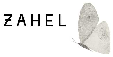 ツァーヘル・ロゴ