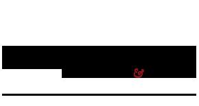 ユルチッチ・ロゴ