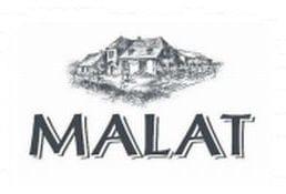 マラート・ロゴ