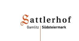 サットラーホフ・ロゴ