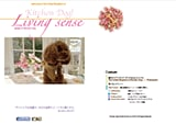 kitchendog!カタログ2015春号