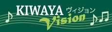 KIWAYA���������