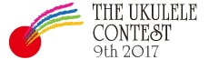 THE UKULELE CONTEST 8th 2015