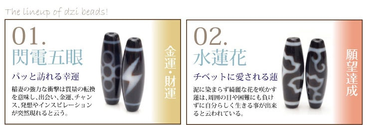 01.金運